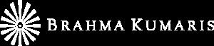 Velkommen hos Brahma Kumaris i Danmark