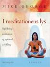 i-meditationens-lys-small