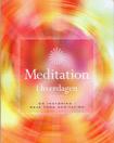 meditation_small
