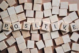 positiv-tænkning-banner