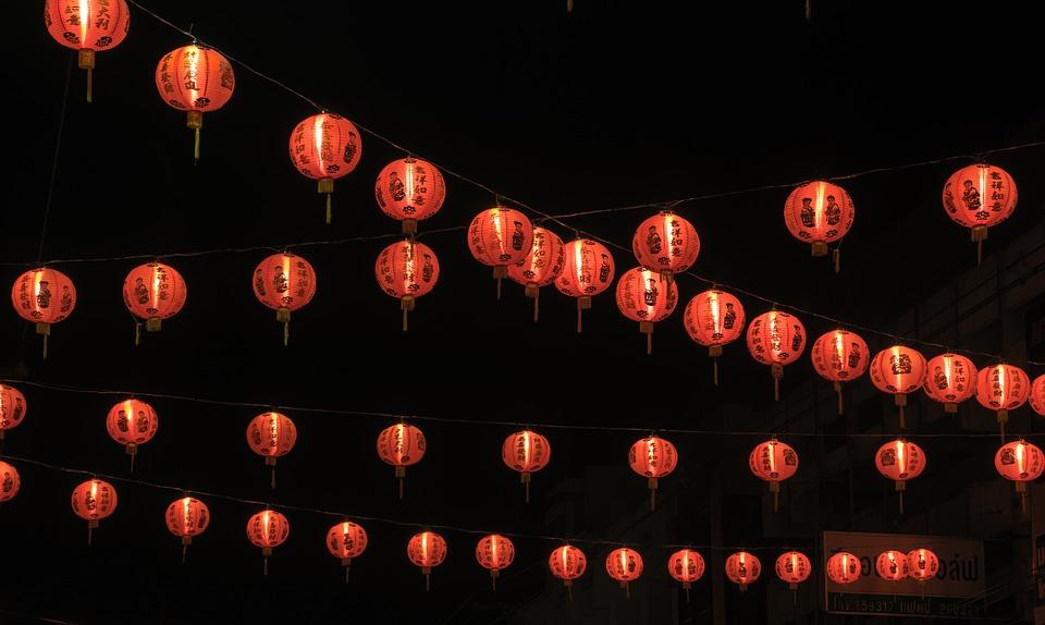 chinese-new-year-2693523_960_720