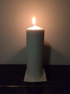 Reflective writing -  Power of silence