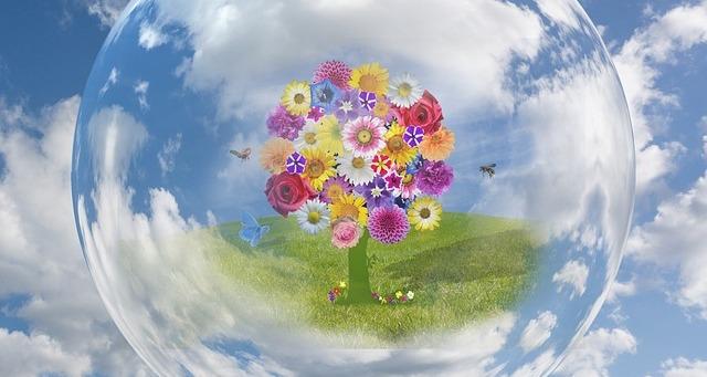 sommer i gården - meditation, musik, sjælshoroskop,   3 inspirerende oplæg