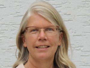 Sonja Ohlsson tilpasset