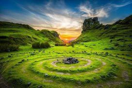 stone-circles-1853340_640
